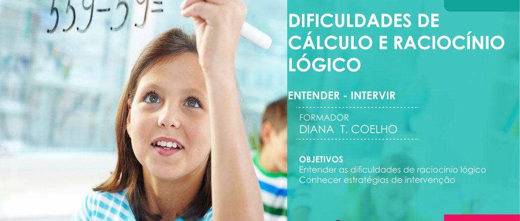 dificuldades-calculopalmela